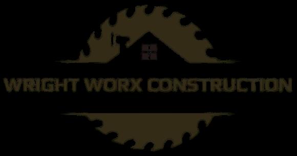 Wright Worx Construction